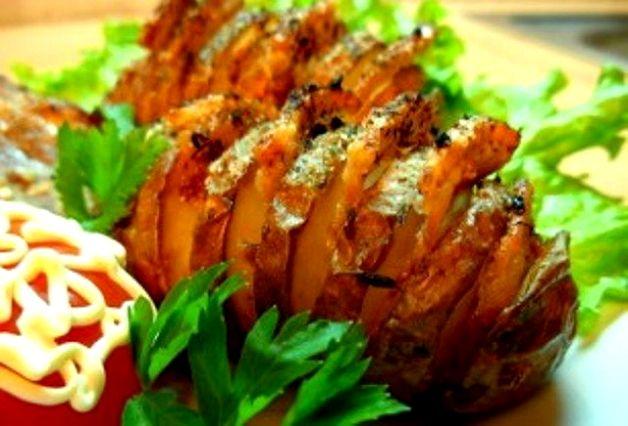 Картофель на балконе