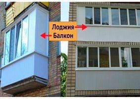 """Балкон """" страница 2 из 6 """" всё о балконах и лоджиях."""